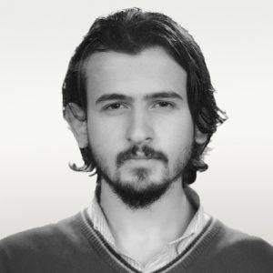 Akif Fidanoğlu