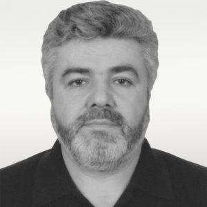 Mesut Karakoyunlu